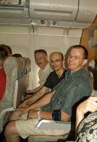 us-letadlo.jpg