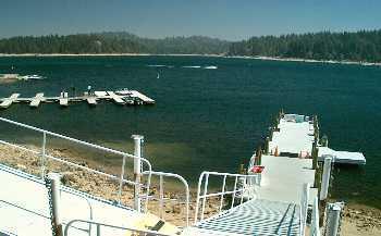 us-jezero.jpg